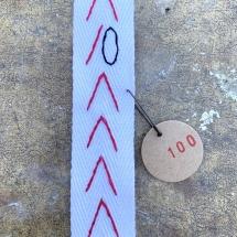 ROH 100