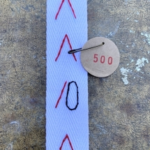 ROH 500